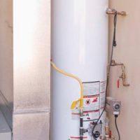 1436928-water-heater