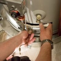 water-heater-repairf-300x300